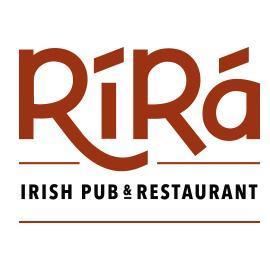 Ri Ra Irish Pub - Las Vegas