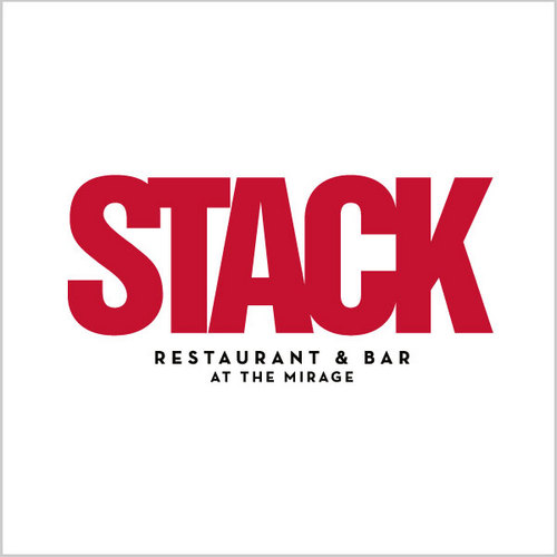 Stack | Mirage Hotel & Casino