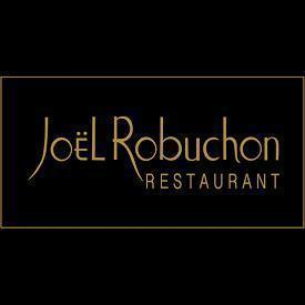 Joel Robuchon | MGM Grand Las Vegas Hotel & Casino