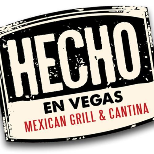 Hecho En Vegas | MGM Grand Las Vegas Hotel & Casino