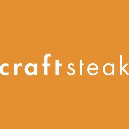Craftsteak | MGM Grand Las Vegas Hotel & Casino