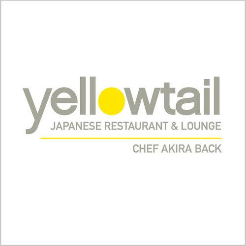 Yellowtail | Bellagio Hotel & Casino