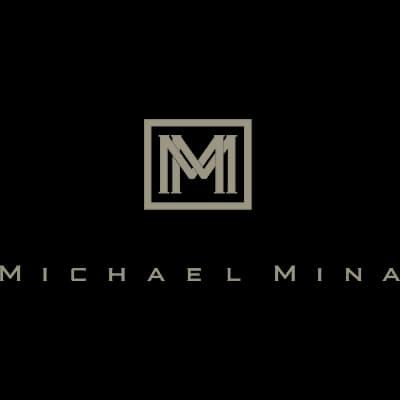 Michael Mina   Bellagio Hotel & Casino