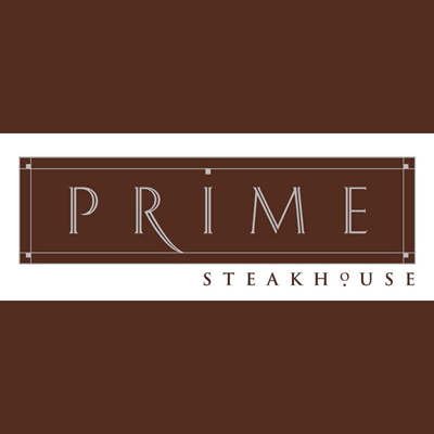 Prime Steakhouse | Bellagio Hotel & Casino