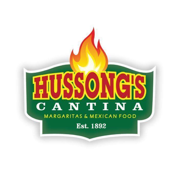 Hussong's Cantina | Mandalay Bay Hotel & Casino