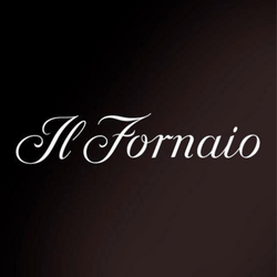 Il Fornaio | NYNY Hotel & Casino