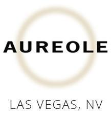 Aureole | Mandalay Bay Hotel & Casino