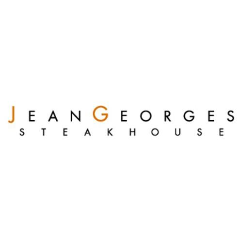Jean Georges Steakhouse | Aria Resort & Casino