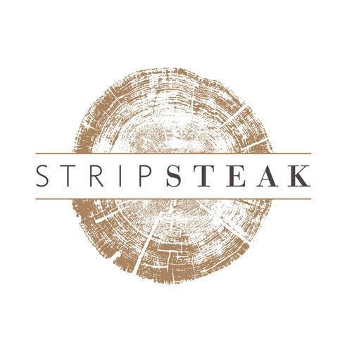 StripSteak by Michael Mina | Mandalay Bay Hotel & Casino