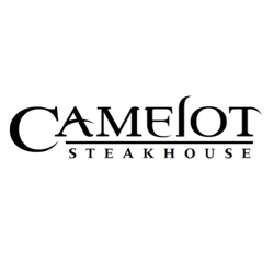Camelot Steakhouse | Excalibur Hotel & Casino