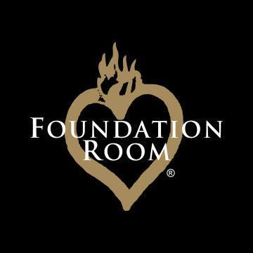 Foundation Room | Mandalay Bay Hotel & Casino