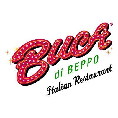 Buca di Beppo | Excalibur Hotel & Casino