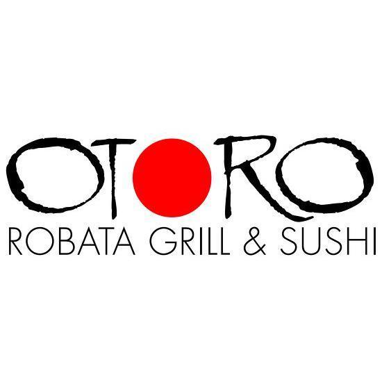 OTORO Robata Grill & Sushi | Mirage Hotel & Casino
