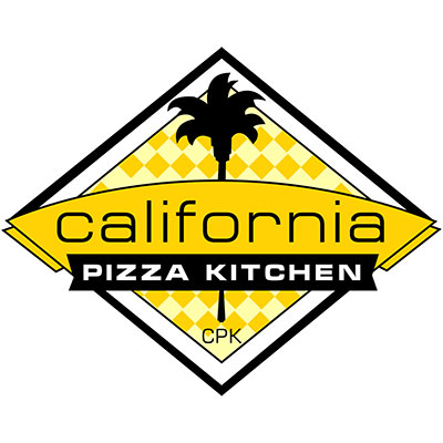 California Pizza Kitchen | Mirage Hotel and Casino