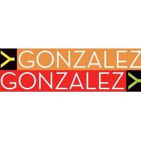 Gonzalez Y Gonzalez | NYNY Hotel & Casino