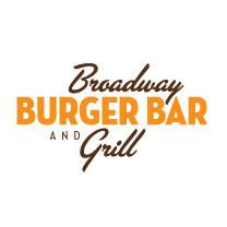 Broadway Burger Bar and Grill | NYNY Hotel & Casino