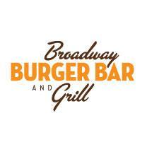 Broadway Burger Bar and Grill | NYNY Hotel & Casino