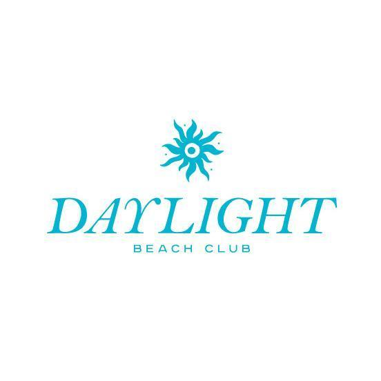 Daylight Beach Club | Mandalay Bay Hotel & Casino