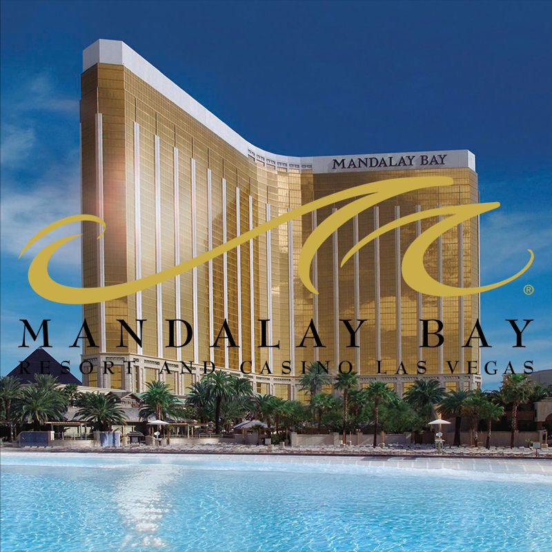 Mandalay Bay Beach | Mandalay Bay Hotel & Casino
