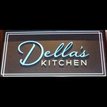 Della's Kitchen | Delano