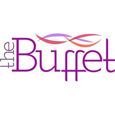 the Buffet | Excalbur