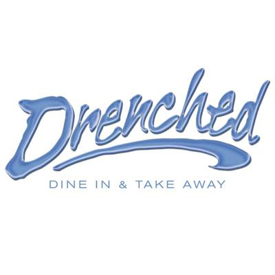 Drenched Bar & Grill | Excalibur Hotel & Casino