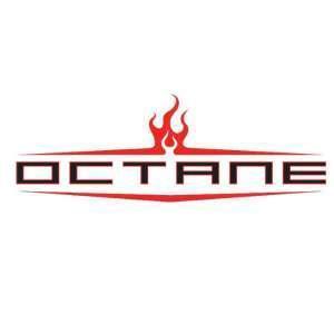 Octane | Excalibur Hotel & Casino