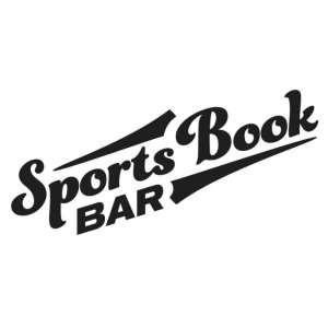 Sports Book Bar | Excalibur Hotel & Casino