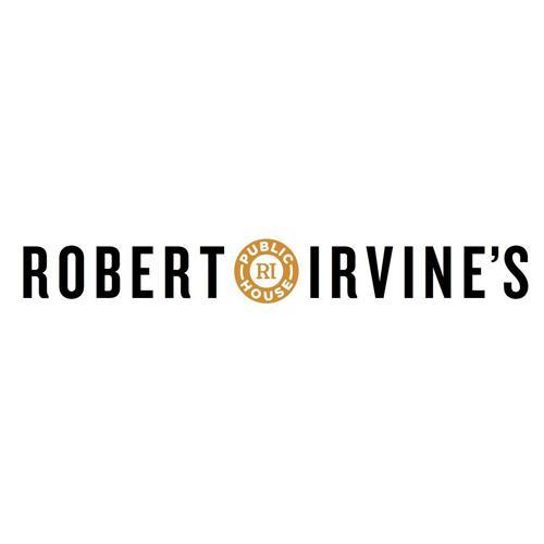 Robert Irvine's PUBLIC HOUSE | Tropicana Las Vegas