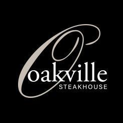 Oakville Steakhouse | Tropicana Las Vegas