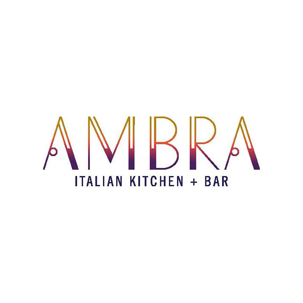Ambra Italian Kitchen + Bar | MGM Grand Las Vegas Hotel & Casino