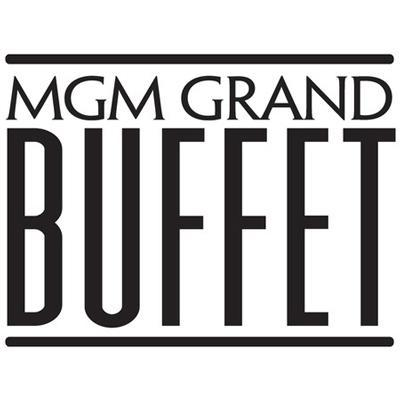 MGM Grand Buffet | MGM Grand Las Vegas Hotel & Casino