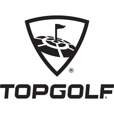 TOPGOLF | MGM Grand Las Vegas Hotel & Casino