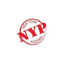 New York Pizzeria | NYNY Hotel & Casino