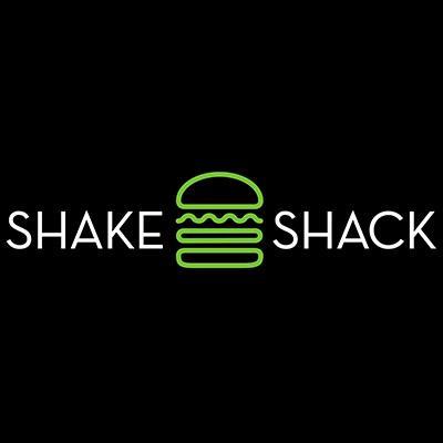 Shake Shack | NYNY Hotel & Casino
