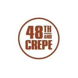 48th and Crepe | NYNY Hotel & Casino