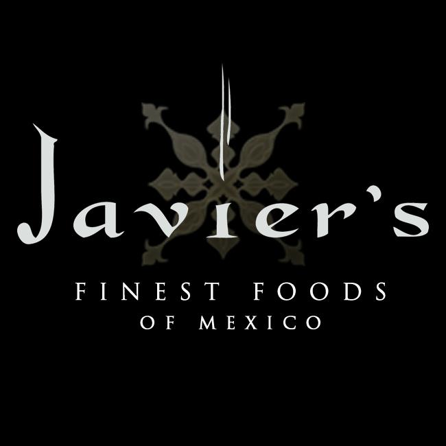 Javier's | Aria Resort & Casino