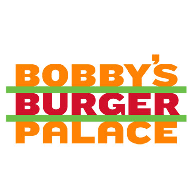 Bobby's Burger Palace | Aria Resort & Casino