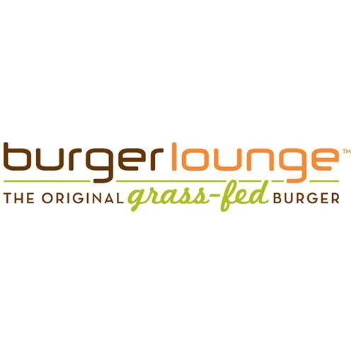 Burger Lounge | Aria Resort & Casino