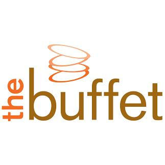 The Buffet | Aria Resort & Casino