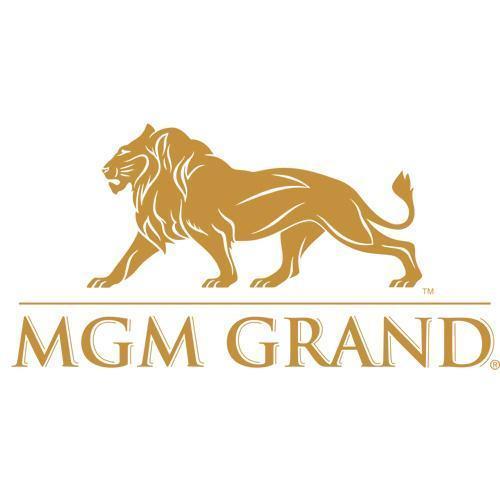 MGM Grand Las Vegas Hotel & Casino
