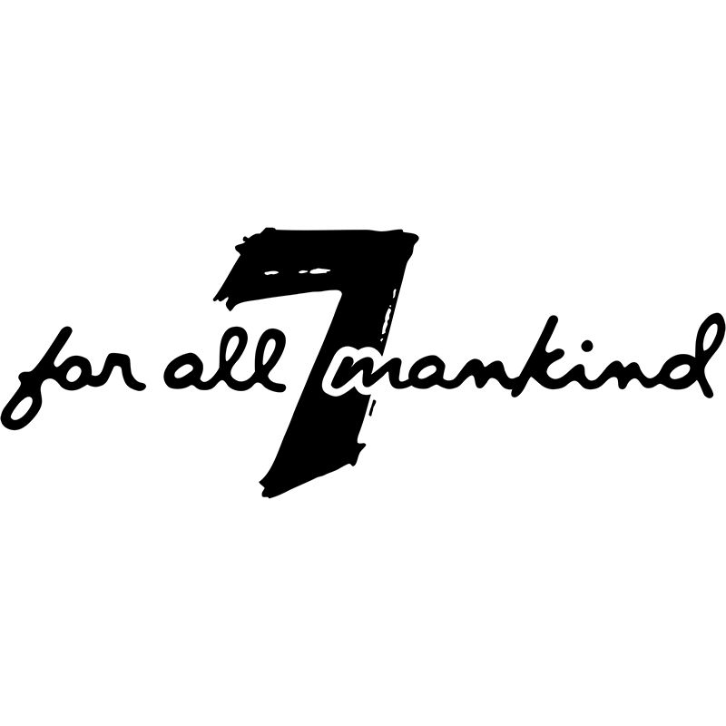 7 for All Mankind | Fashion Show