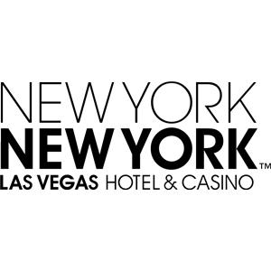 New York - New York Hotel & Casino