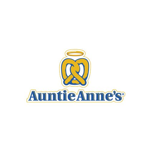 Auntie Anne's Pretzels| Miracle Mile Shops