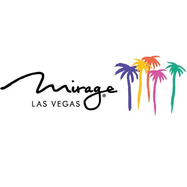 Mirage Hotel & Casino
