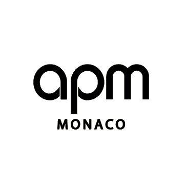 Apm Monaco | Grand Canal Shoppes