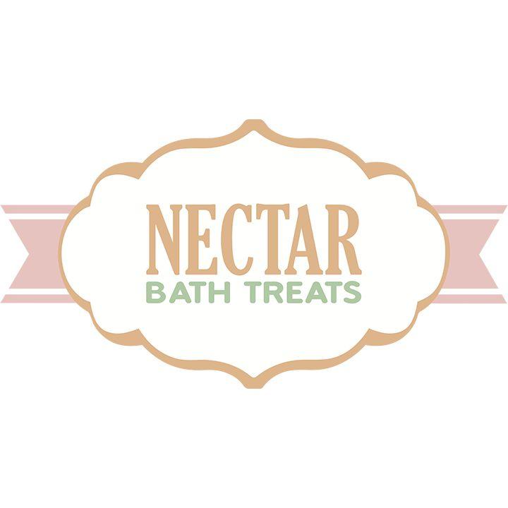 Nectar Bath Treats | Grand Canal Shoppes