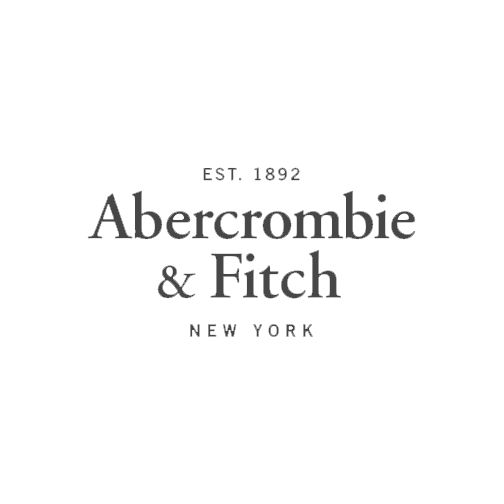 Abercrombie & Fitch | The Forum Shops