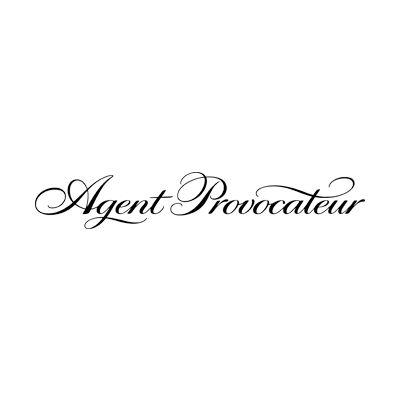 Agent Provocateur | The Forum Shops