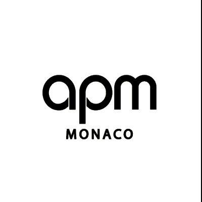 APM Monaco   The Forum Shops